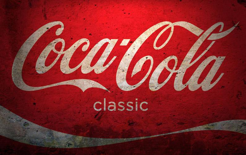 10 fakta du antagligen inte visste om Coca-Cola