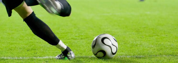 fotbollfokus1