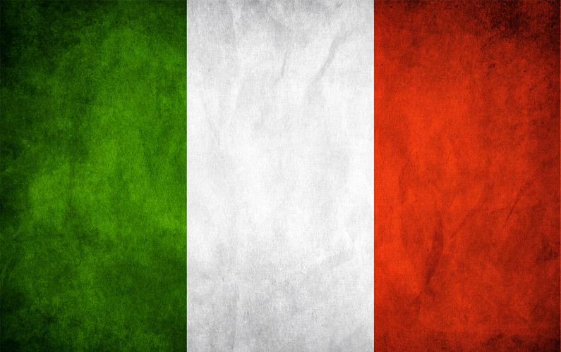 10 fakta du antagligen inte visste om Italien