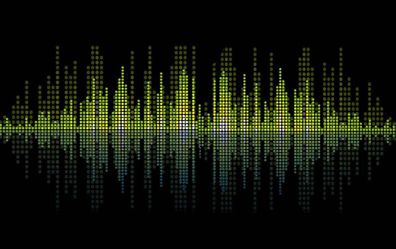10 fakta du antagligen inte visste om ljud