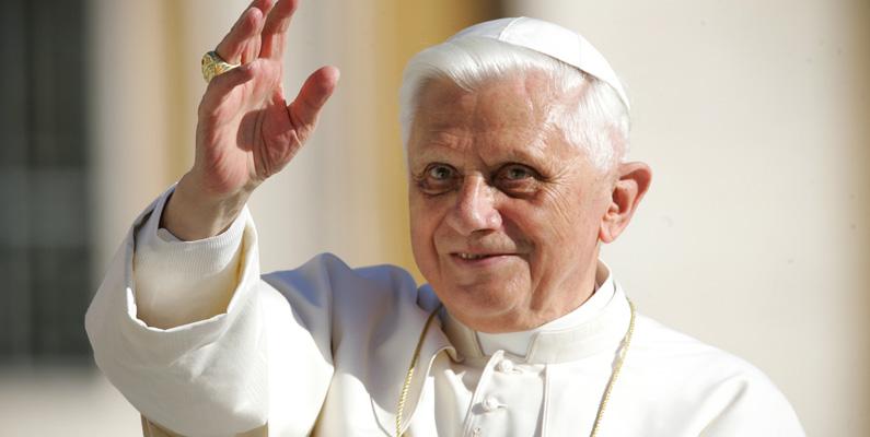 vatikanstaten1