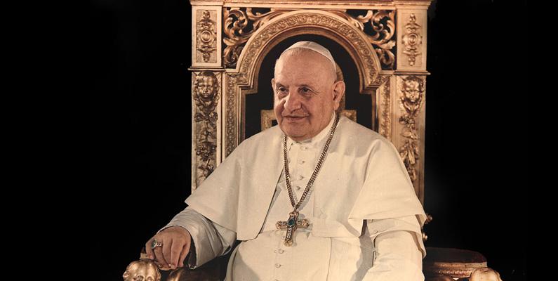 vatikanstaten2