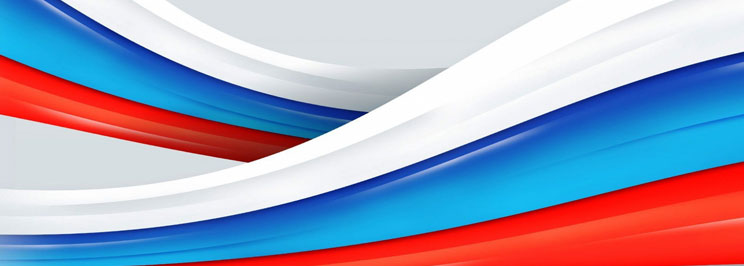Backgrounds_Russian_flag_08