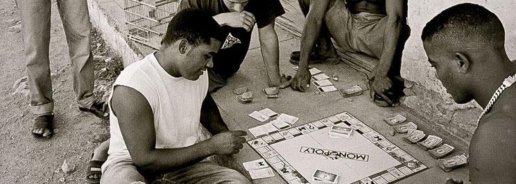 Cuba_Monopoly_ChrisGoldberg