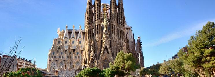 Sagrada-Familia_Antoni-Gaud