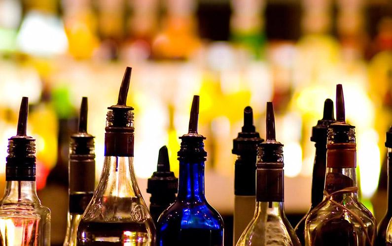 10 fakta du antagligen inte visste om alkohol