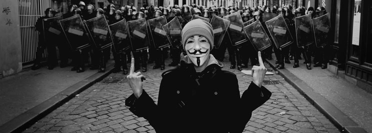 anonymous-1