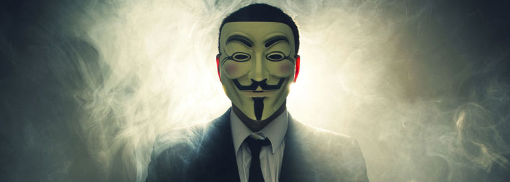 anonymousfokus
