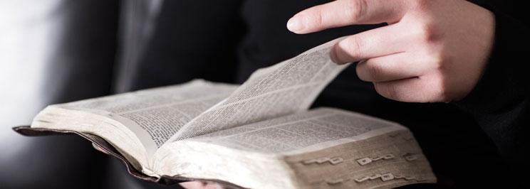 bibeln2