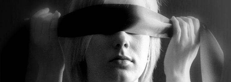 blindhetfokus