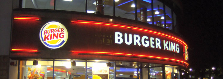 burgerkingfokus