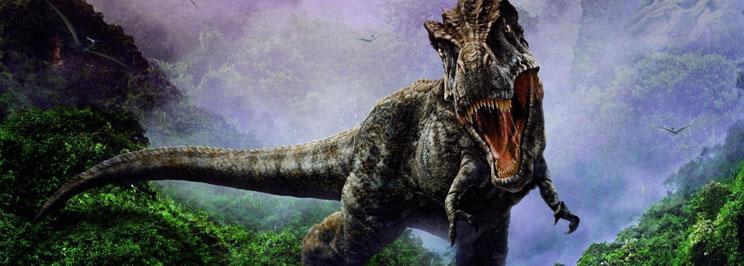 dinosaurier1