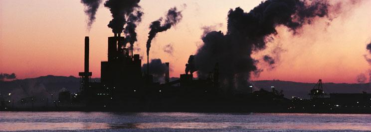 fororeningarfokus