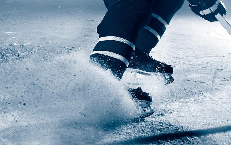 10 fakta du antagligen inte visste om ishockey