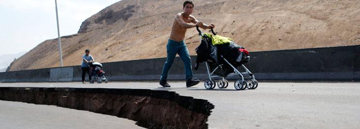jordbavningar1
