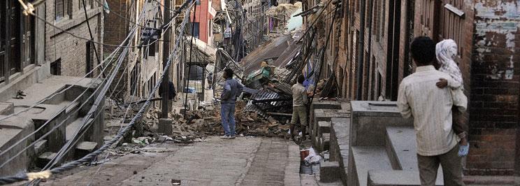 jordbavningar2