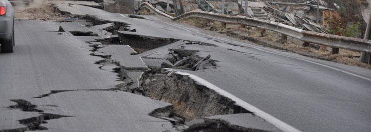 jordbavningarfokus