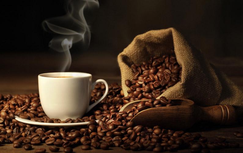 10 fakta du antagligen inte visste om kaffe
