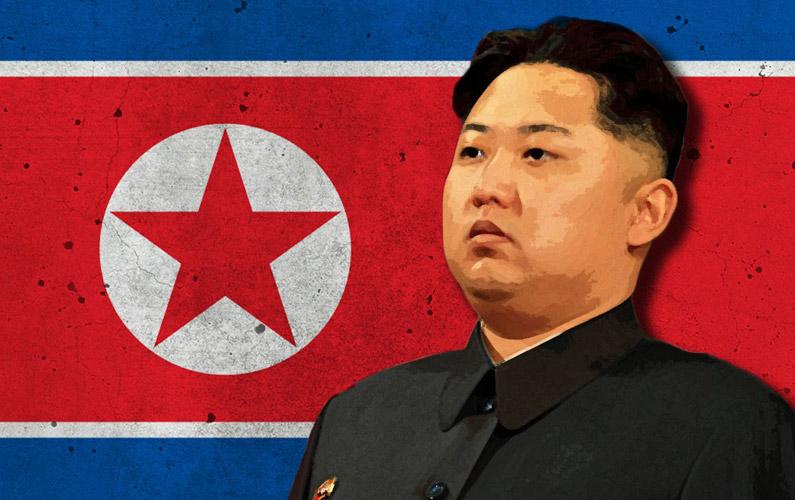 10 fakta du antagligen inte visste om Kim Jong-Un