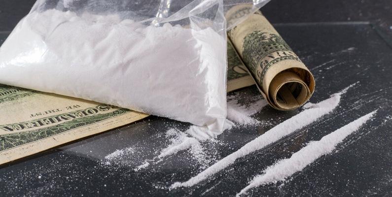 kokain3