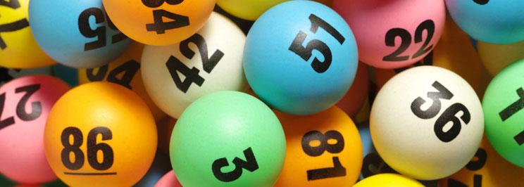 lotterifokus