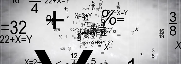 matematik2