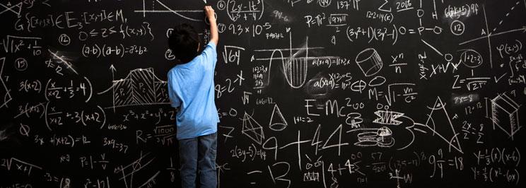 matematikfokus
