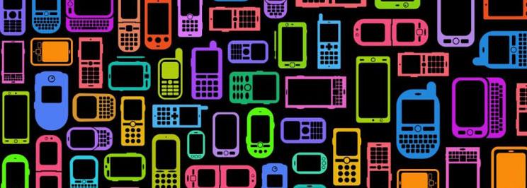 mobile-phones-840x420