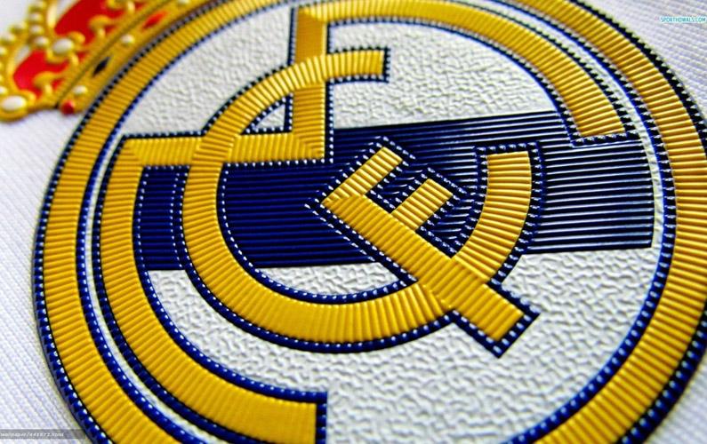 10 fakta du antagligen inte visste om Real Madrid