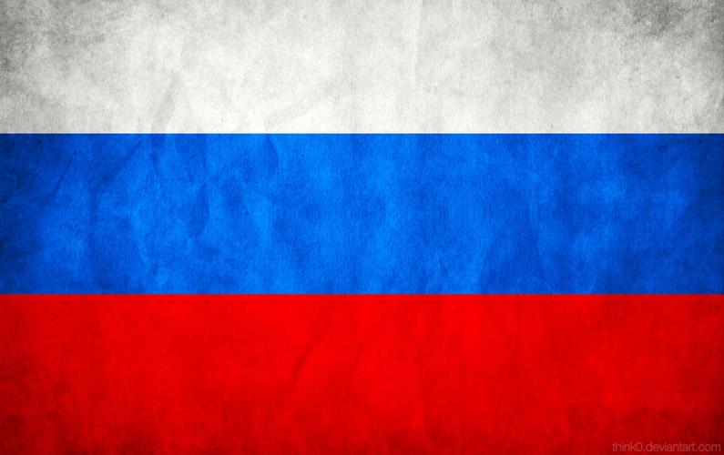 10 fakta du antagligen inte visste om Ryssland