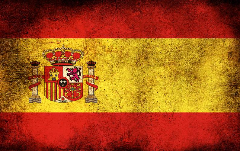 10 fakta du antagligen inte visste om Spanien (del 1)