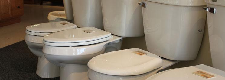 toaletterfokus