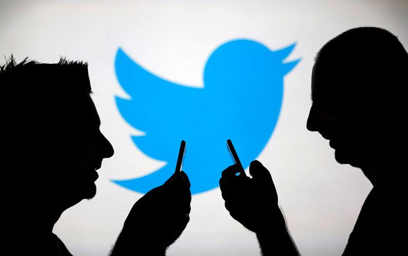 10 fakta du antagligen inte visste om Twitter