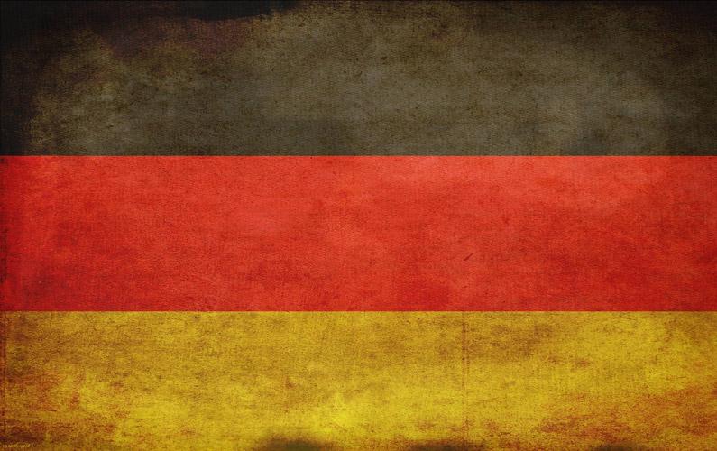 www fakta tyskland