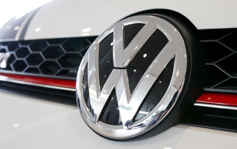 10 fakta du antagligen inte visste om Volkswagen