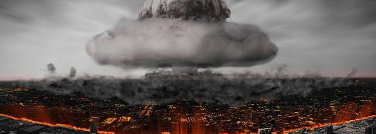 atombomberfokus