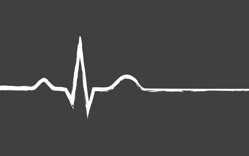 10 fakta du antagligen inte visste om att dö