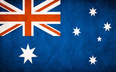 10 fakta du antagligen inte visste om Australien