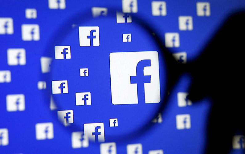 10 fakta du antagligen inte visste om Facebook