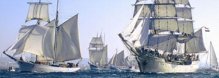 fartygbatarfokus