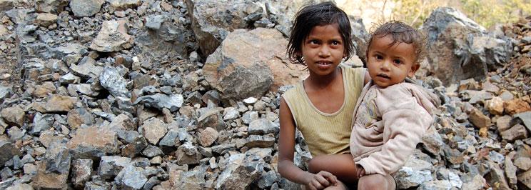 fattigdom1