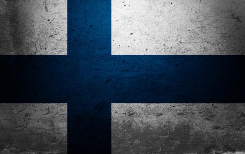 10 fakta du antagligen inte visste om Finland
