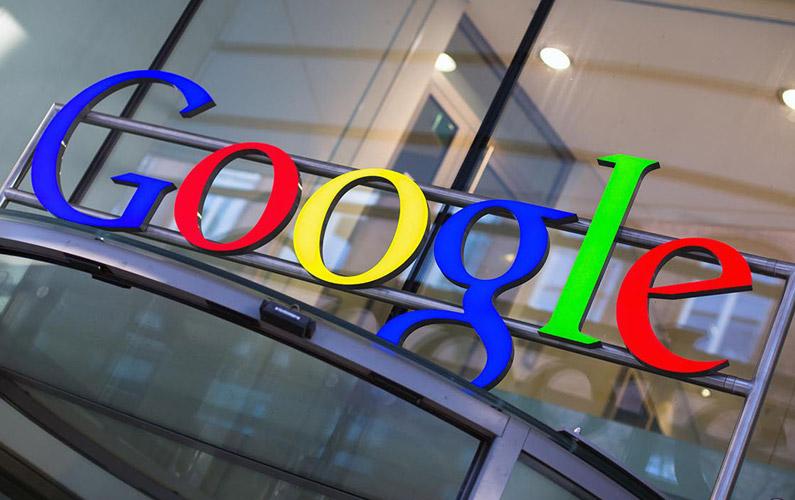 10 fakta du antagligen inte visste om Google