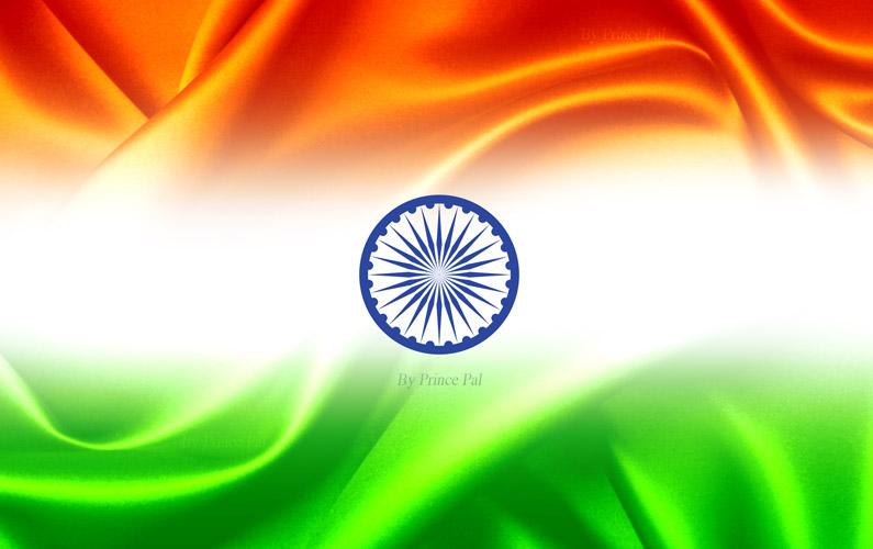 10 fakta du antagligen inte visste om Indien