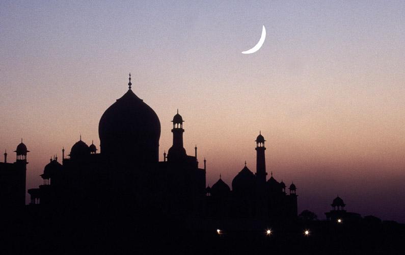 10 fakta du antagligen inte visste om islam