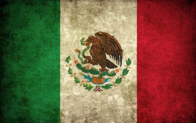 10 fakta du antagligen inte visste om Mexiko