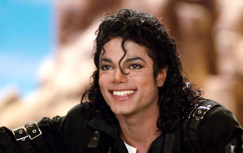 10 fakta du antagligen inte visste om Michael Jackson