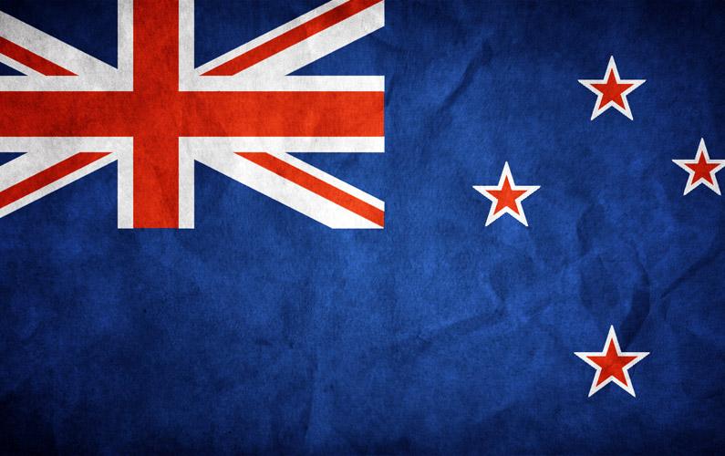 10 fakta du antagligen inte visste om Nya Zeeland