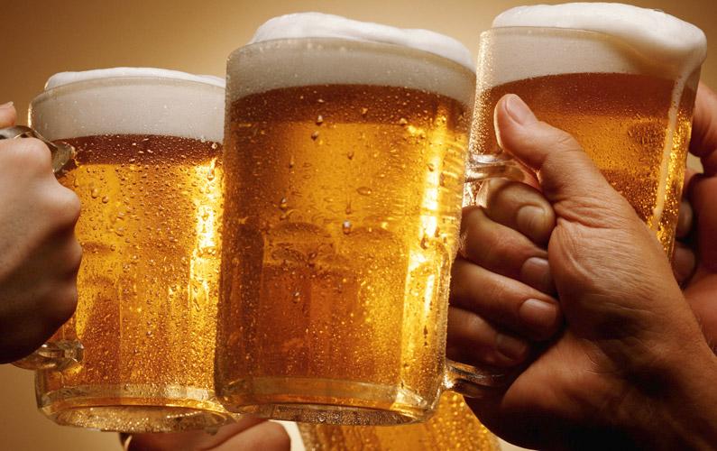 10 fakta du antagligen inte visste om öl
