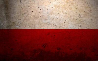 10 fakta du antagligen inte visste om Polen